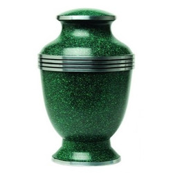 Contemporary Green - $145