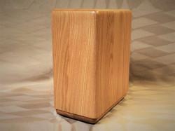 Niche Oak - $240