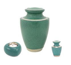 Mesa Verde - $200