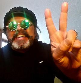 Lobza, John Peace Sign_edited.jpg