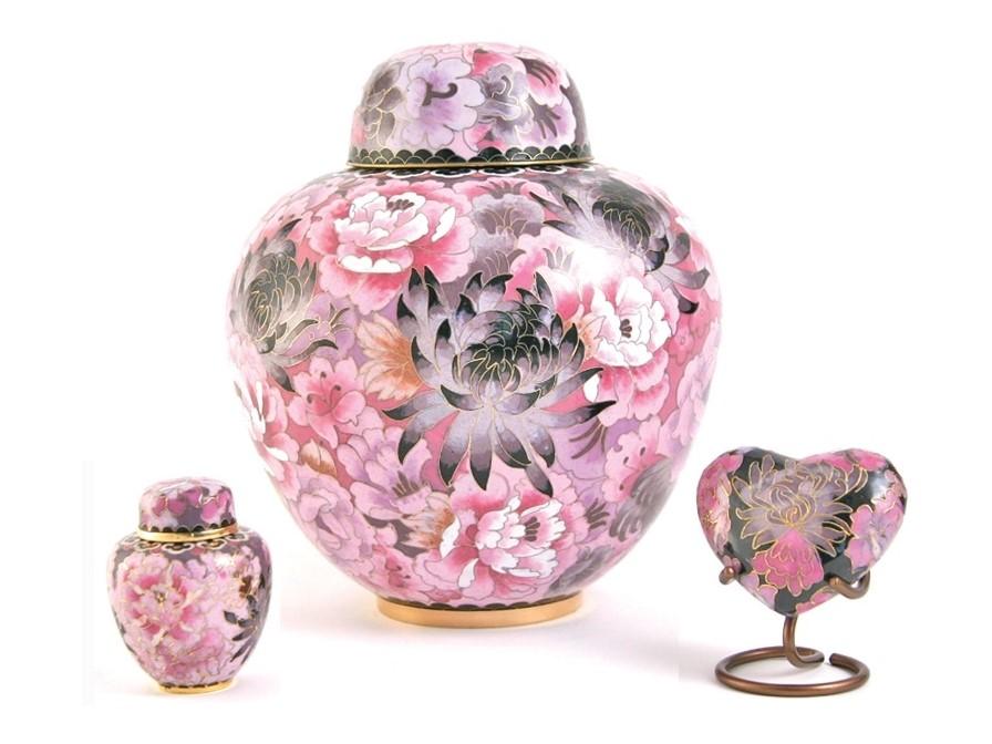 Bouquet Blossom - $405
