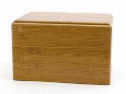 Simple Bamboo - $145