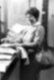 Chesla 2.jpg
