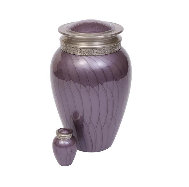 Blessing Lavender - $235