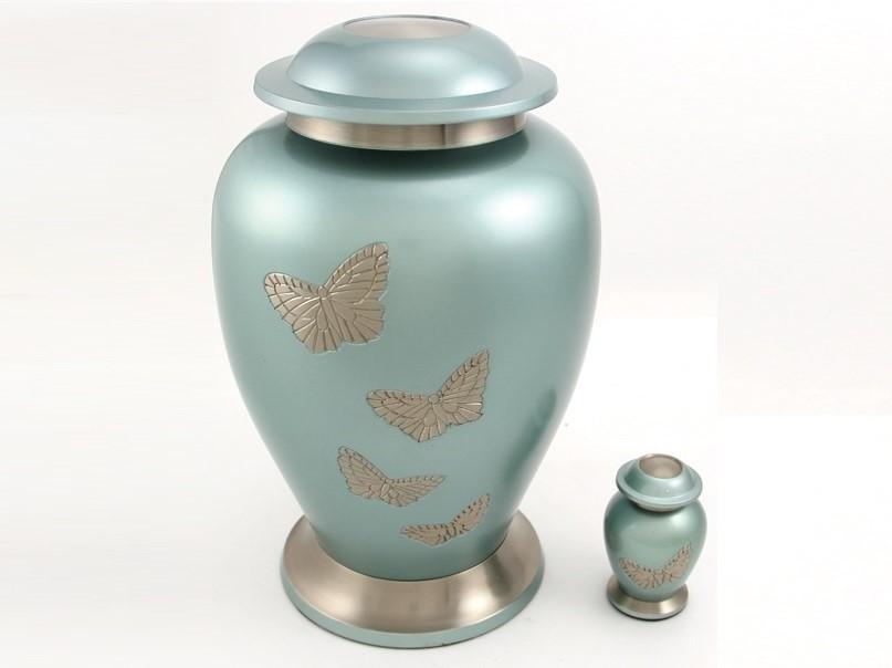 Simply Flutter - $190