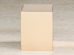 Sheet Bronze  - $80
