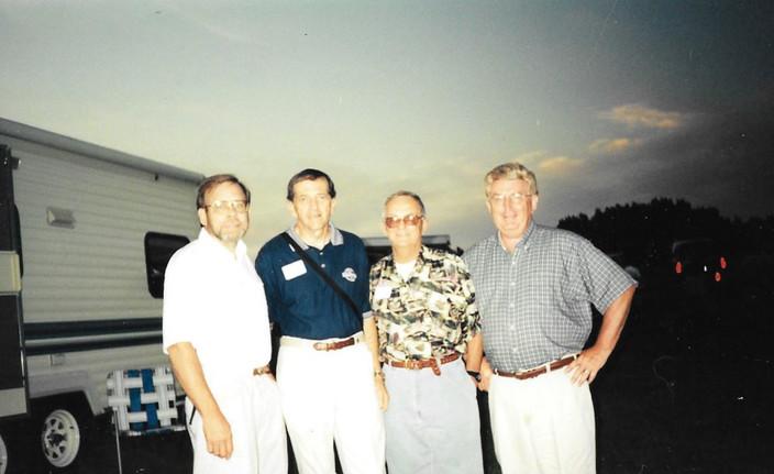 Jim Bruce Les & Tom c.1994.jpg