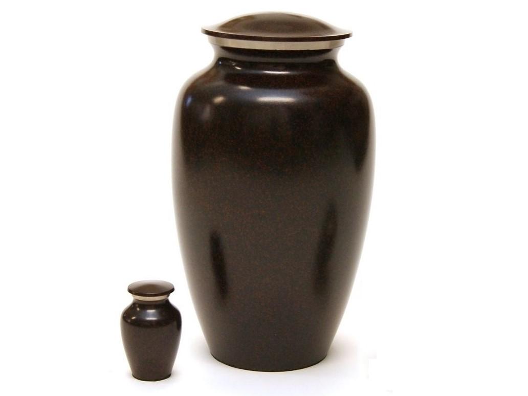 Pantera Brown Stone - $145