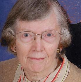 Nelson, Margaret paint.jpg