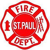 St. Paul Fire.jpg