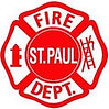 St. Paul Fire.jpg