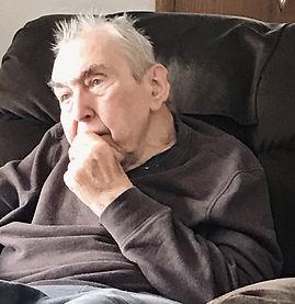 Neudauer, Michael obituary picture.jpg