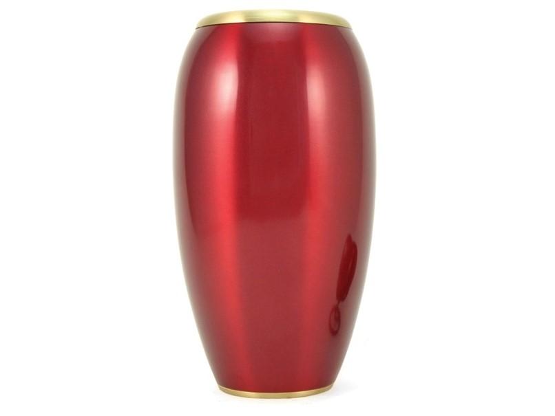 Paragon Crimson - $175