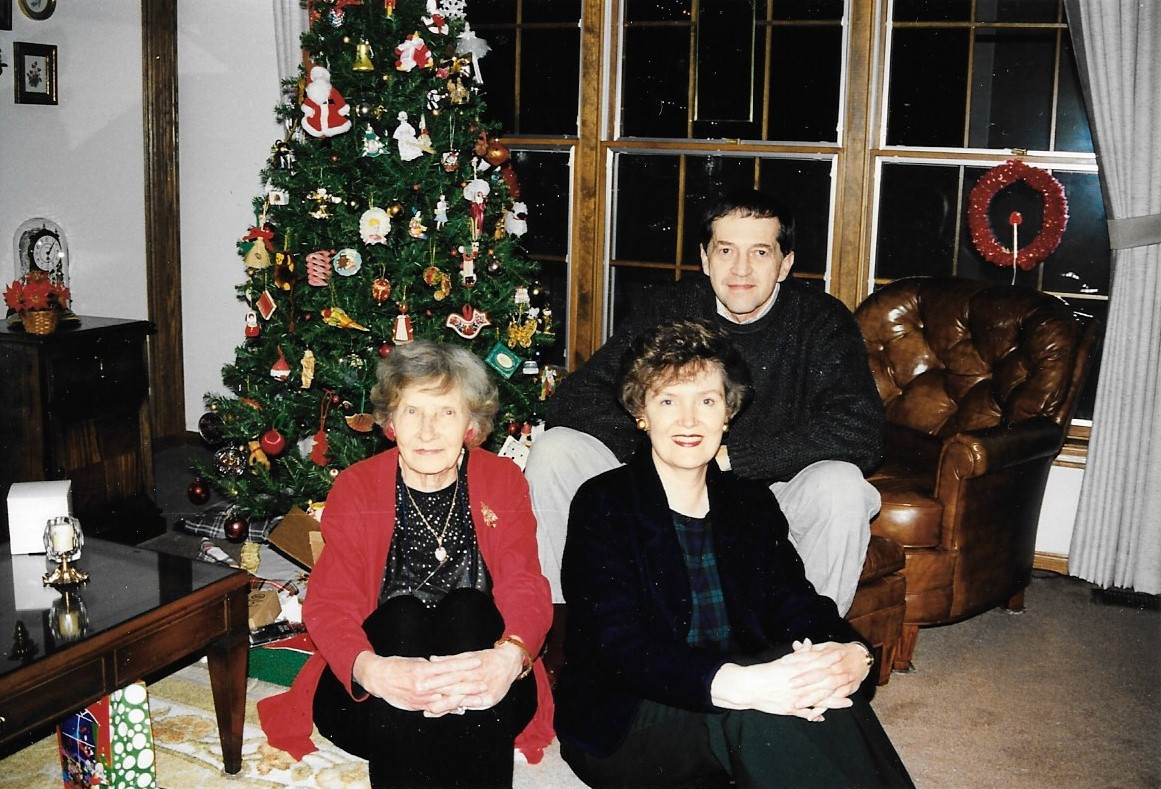 Christmas 1994.jpg