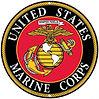 USMC-Logo.jpg