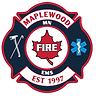 Maplewood Fire.png