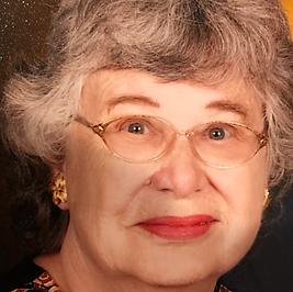 Zoch, Elaine.PNG