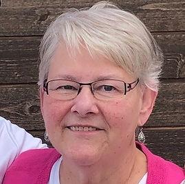 Erickson, Kathy photo.jpg