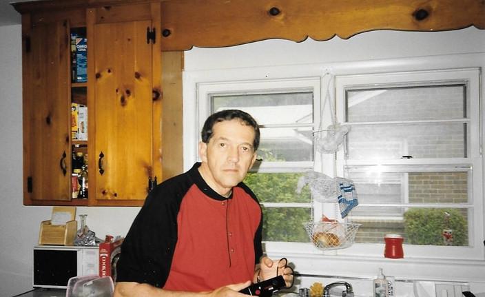 Bruce Aug 1993.jpg