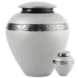 Anoka Grey - $160