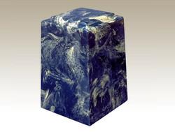 Aegean Onyx - $165