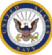 Navy emblem.jpg