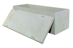 Grave Liner - $1185
