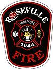 Roseville Fire Department Logo.jpg
