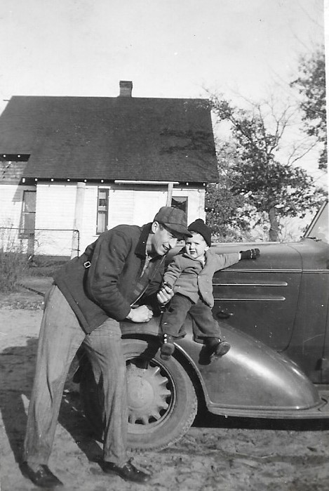 Lloyd & Bruce c. 1940.jpg
