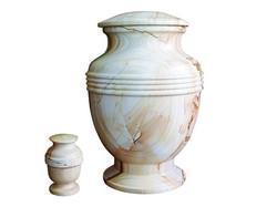 Parquet Grecian Marble - $160