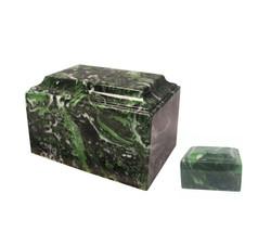 Acropolis Emerald - $220