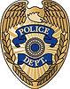 Police Logos Clip Art 15.jpg