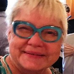 Perry, Deborah 2.JPG