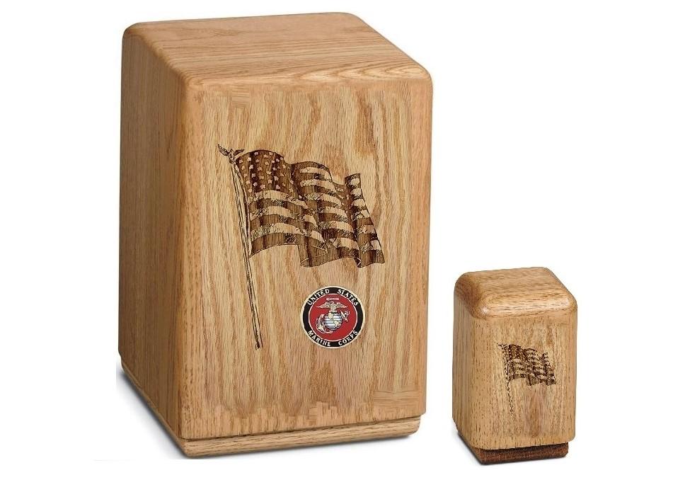 Veteran Oak - $240