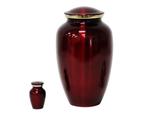 Pantera Ruby - $145