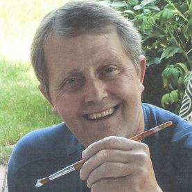 Schmidt, M Photo 3.jpg