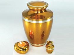 Mesa Gold - $200