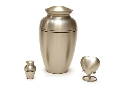 Spartan Nickel - $145