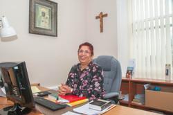 Divine Mercy Apostolate PHOTO  (14)