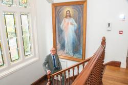 Divine Mercy Apostolate PHOTO  (16)