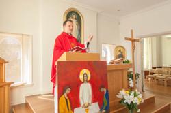 Divine Mercy Apostolate PHOTO  (8)