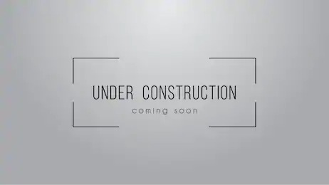 under-construction-simple-sign-on-260nw-
