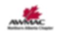 AWMAC Logo Dec 19.PNG
