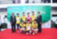 sport_8.jpg