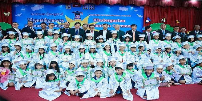 kd_graduation_1.jpg