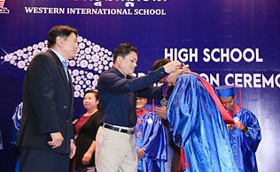 hs_graduation_3.jpg