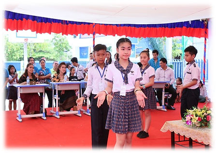 school_fair_04.jpg