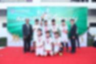 sport_7.jpg