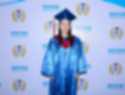 hs_graduation_2.jpg