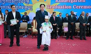 kd_graduation_2.jpg